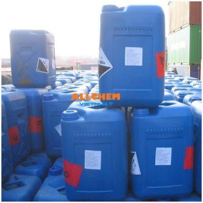 Axit formic – HCOOH– formic acid 85% min