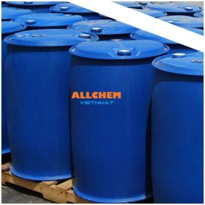 Dung dịch amoniac, nh4oh, nh3 18-25%