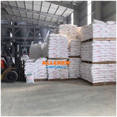 Caco3 – Bột đá – Canxi Cacbonat- Calcium Carbonate