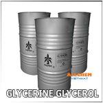 Glycerin, glixerol, glycerol , glixerin 99.5% min