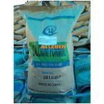 Bán Calcium Formate, Soda Lạnh, Ca(HCOO)2 - Ở Đâu ?