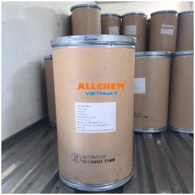 Cloramin B 99,9% (bột, thùng 25kg)