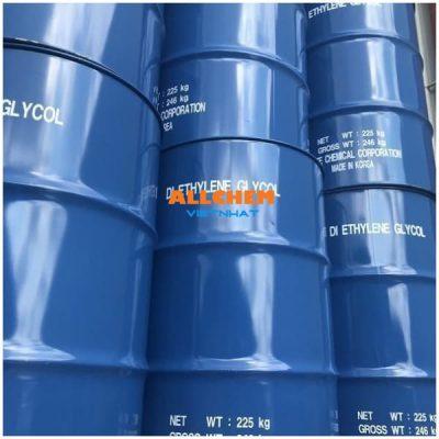 Etylen Glicol, Etylen Glycol, Ethylene Glycol