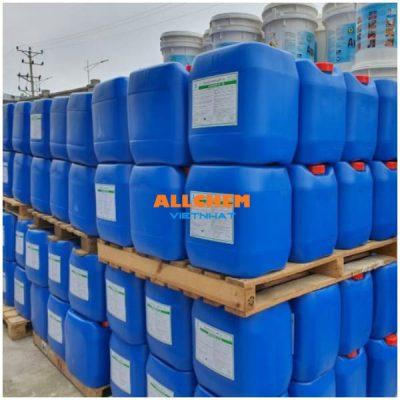 Oxy già, H2O2, HydrogenPeroxide