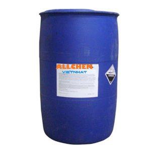 Hóa chất Axit clohidric, HCL 30-35% - Mua Bán