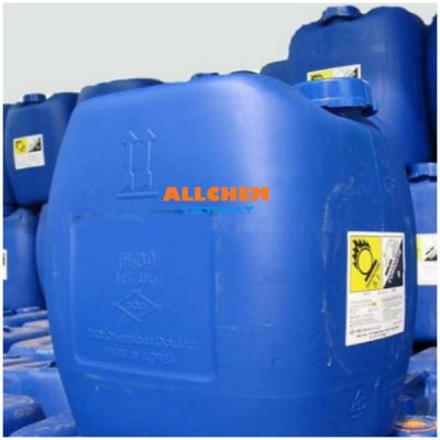 Axit clohidric, HCL 32%
