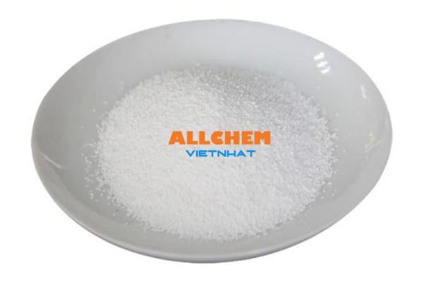 Sorbic acid là gì?