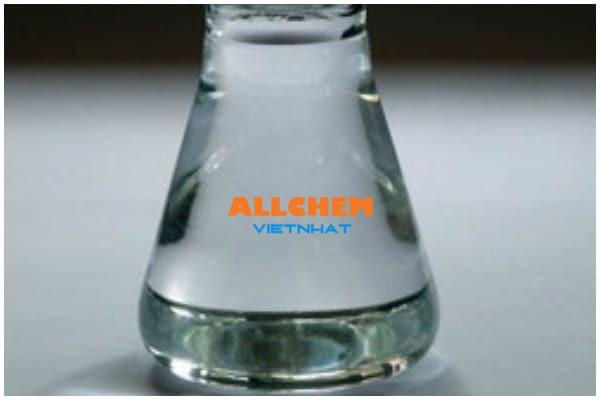Hóa Chất Butyl Cellosolve Solvent là gì?
