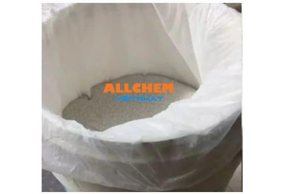 Bán Chlorine Aquafit - Ấn Độ 70% - Ở Đâu Giá Rẻ?