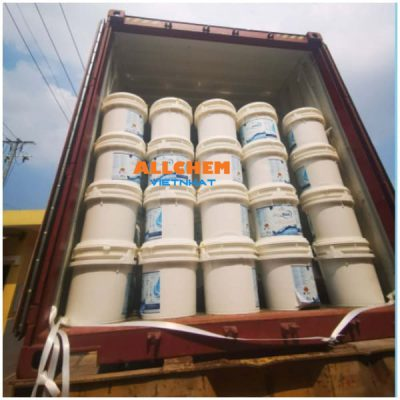 Chlorine Aquatick – Ấn Độ 70%