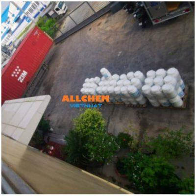 Clorin Aquatick – Ấn Độ 65%