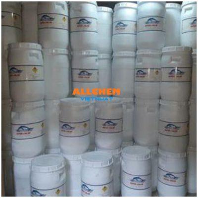 Chlorine Cá heo – Trung Quốc 70%