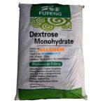 Dextrose monohydrate 99.5% - Mua Bán Ở Đâu