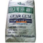 Guar Gum, High Gum, Chất tạo đặc - Mua Bán Phụ Gia
