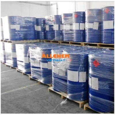 Butyl Acetate, C6H12O2, BAC, butyl axetat, xăng thơm, dầu chuối