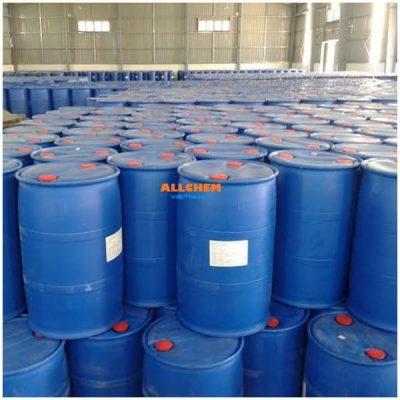 FeCL2, Sắt (II) Clorua,  Iron II chloride, FeCL2.4H2O