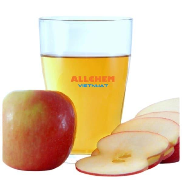 Hương Táo, Apple Flavor - Mua Bán Ở Đâu Giá Rẻ