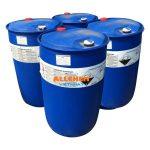 Bán Hydrazine hydrate, Hyhydrat 40% - Hóa Chất Giá Rẻ