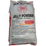 Jelly powder, Bột rau câu - Mua Bán Ở Đâu Giá Rẻ Uy Tín