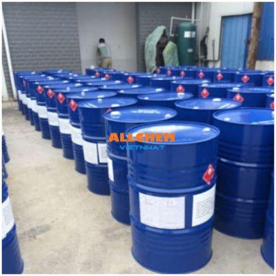 Metyl axetat, Methyl acetate, MAC 99%