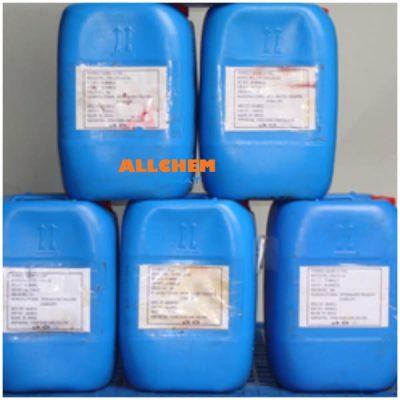 Paprika 20000 CU, Paprika 40000 CU soluble in water