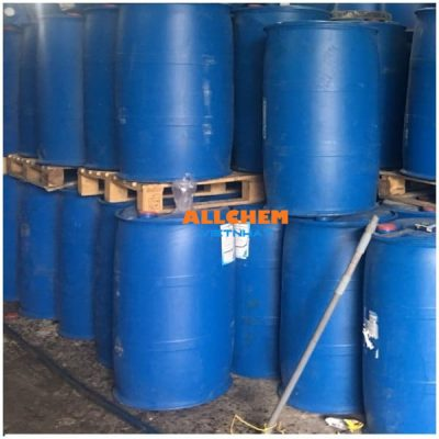 PCE lỏng, PCE bột, polycarboxylate ether