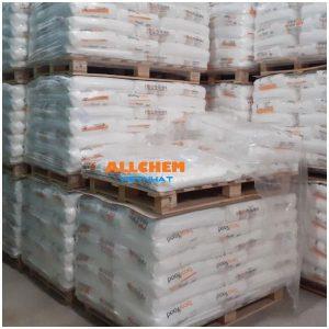 Phụ Gia Natri Bicacbonat, Sodium Bicarbonate, NaHCO3-Giá Rẻ