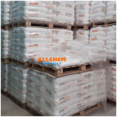 Natri Bicacbonat, Sodium Bicarbonate, NaHCO3, Soda Baking