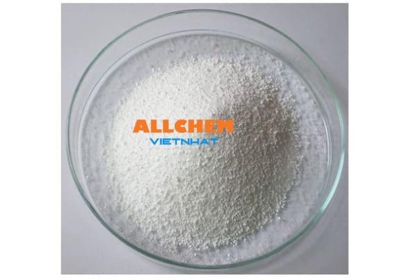 Sodium benzoate là gì?