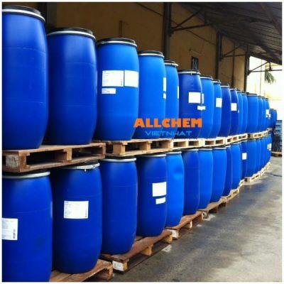 Xút lỏng, Natri hiđroxit, NaOH 32-50%