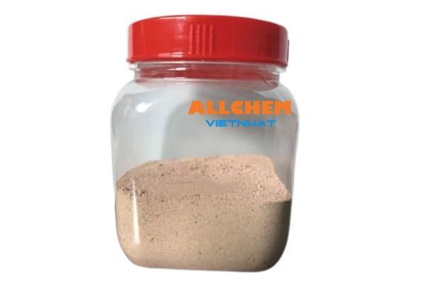 Acid hữu cơ V&V - Mua Bán Giá Rẻ