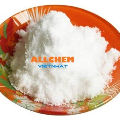Bột Khai, Ammonium Bicarbonate