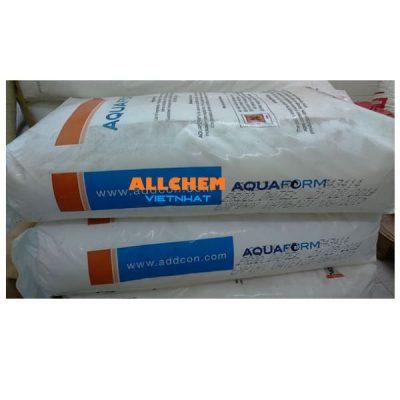 Aqua form, Potassium Diformate, acid hữu cơ