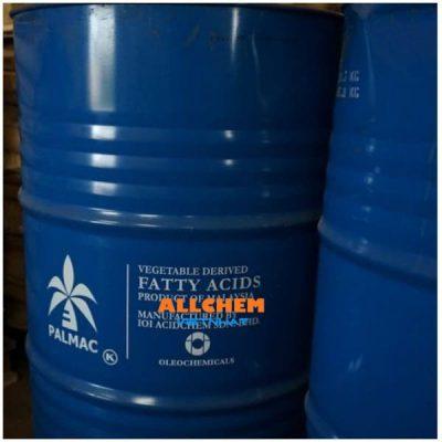 Axit oleic, Oleic acid