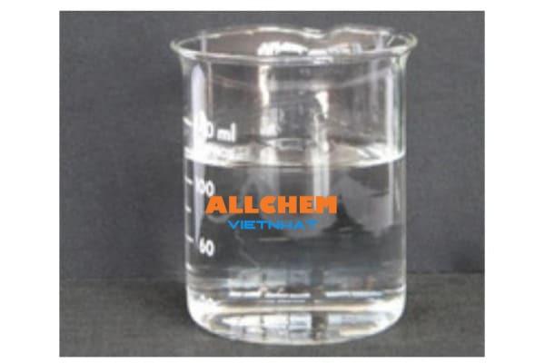 BKC Mỹ, Benzalkonium Chloride 80% - Mua Bán Hóa Chất