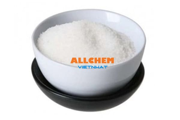 Acid Citric Monohydrate 25kg, Axit chanh - Mua Bán Phụ Gia