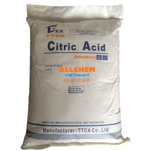citric-acid-khan-anhydrous-bot-chua