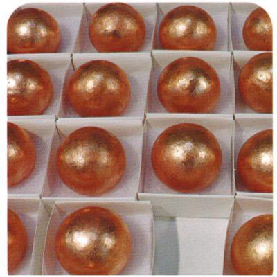 Copper cathode, Cu