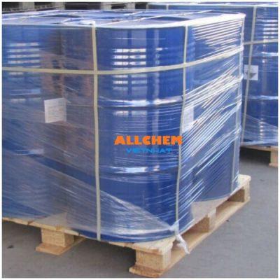 Diethylene Glycol, DEG 99.9%
